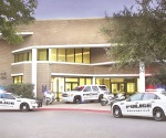 Identifican a oficiales involucrados en tiroteo