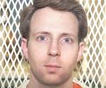 A última hora, Corte estudia conmutar pena de muerte