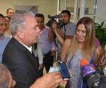 ¿En qué debe trabajar al arrancar la administración municipal de Maki Ortiz Domínguez?