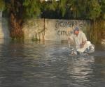 ¿Estamos preparados en Reynosa para afrontar los efectos de una tormenta o huracán?