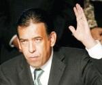 Acusan por soborno a 4 ex gobernadores