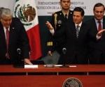 El Acuerdo para el Fortalecimiento Económico y la Protección a la Economía Familiar
