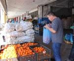 ¿Qué opinas de los aumentos a precios de productos básicos y a la carne?