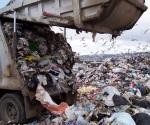 El problema de la basura en Reynosa se resuelve: