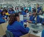 Para cubrir las vacantes en la industria maquiladora de Reynosa es necesario:
