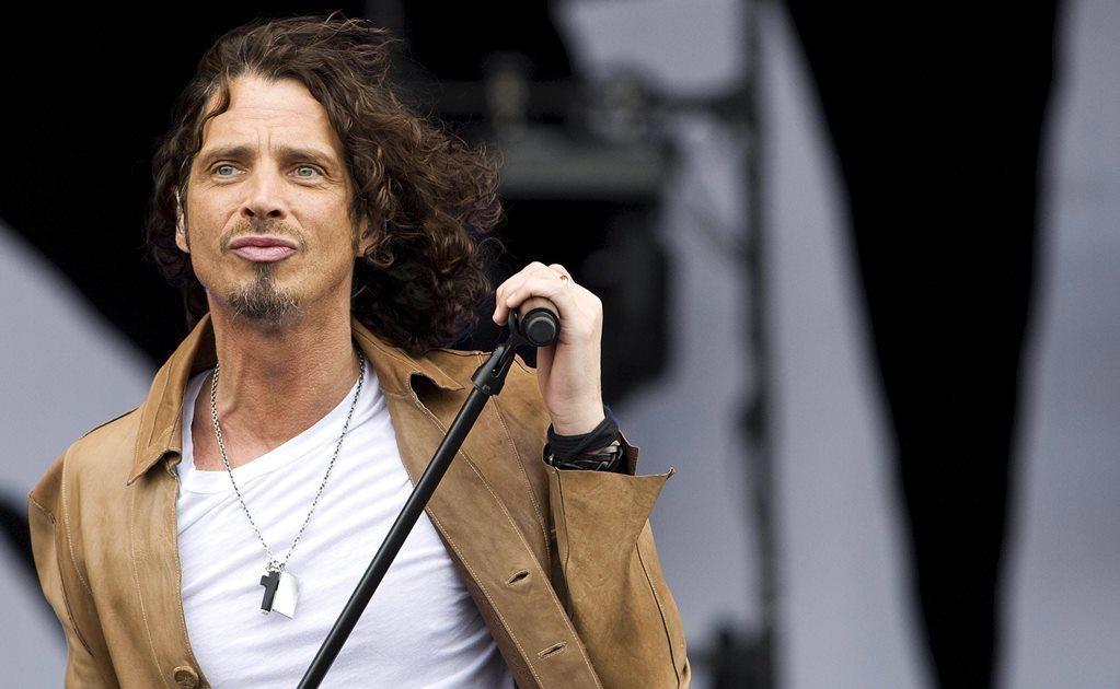 La banda publicó tres discos en seis años y actuó en el considerado como primer concierto de rock al aire libre de una banda estadounidense en Cuba, aunque algunos artistas locales rechazan esa afirmación. Audioslave se desintegró en 2007, pero Cornell y