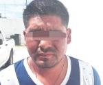 Judicializarán caso de menor secuestrado