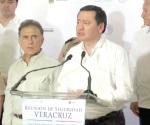 Va Segob por huachicoleros en Veracruz