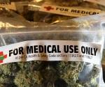 Con la legalización de la mariguana. ¿El gobierno mexicano logrará que el consumo sea exclusivo para uso medicinal?