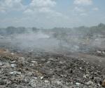 ¿Cómo calificas la actuación de las autoridades en contra de la contaminación de Reynosa?