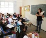 En base a los resultados de aprendizaje de los alumnos, ¿Cómo calificas al sistema educativo en la región?