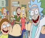 Rick y Morty tendrá tercera temporada