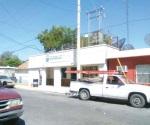 Empleados de Cable City esperan las liquidaciones