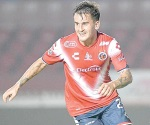 Veracruz derrota al Puebla