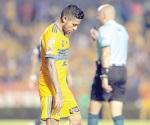 Zacatepec se impone a Tigres