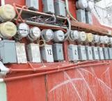 Esperan bajen tarifas de luz