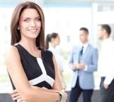 Talento femenino: sector que aporta liderazgo