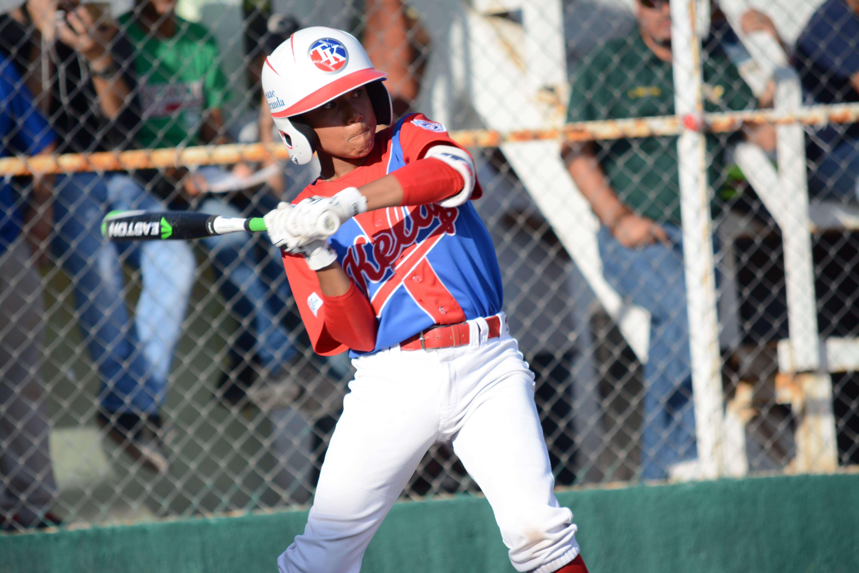 Jugador Favorito: Manny Machado