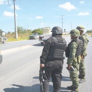 Vinculan a proceso a detenido con radio