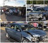 Pesadilla de mujeres atrapadas entre fuego cruzado en Reynosa: una muere de un tiro en la cabeza