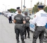 Inicia sus operaciones Policía de Proximidad