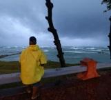 Prevén que huracán Irma sea devastador en EU
