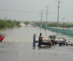 ¿Cuenta Reynosa con un plan estratégico, equipo y personal para afrontar una contingencia por algún huracán?