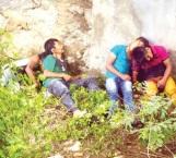 Hallan a 7 personas sin vida en Guerrero