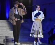 Centro Cultural Tijuana fomenta tradiciones mexicanas