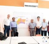 Visitará IMSS 37 mil viviendas en Oaxaca