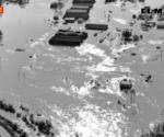 A 50 años de la tragedia más devastadora de Reynosa