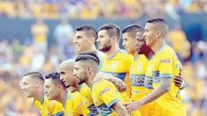 Propone Villarreal partido a beneficio