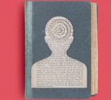 Biblioterapia: La magia vivificante de las novelas