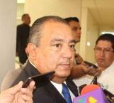 Vigilará Coepris comportamiento de Dengue en Nuevo Laredo
