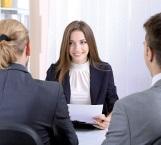 ¡Sugerencias para conseguir empleo!