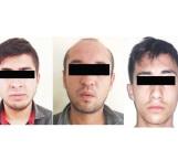 caen 7 integrantes de grupo criminal