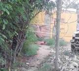 Violan y matan a jovencita en la 20 de noviembre
