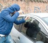 Buscan ciudadanos armarse en autos