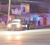 Atacan a autoridades estatales en el Hidalgo