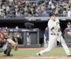¡Paliza en Yankee Stadium!