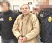Niega juez a 'El Chapo' reunión con su abogado