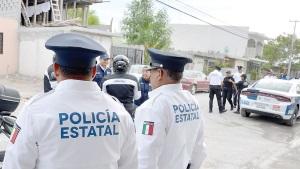 Demanda Coparmex planes emergentes para la seguridad
