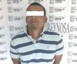 Reapreheden a narcomenudista para sentencia condenatoria