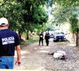 Suma Guerrero más de mil 800 muertos
