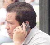 Fin a tarifa cero no subirá telefonía móvil: IFT