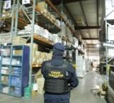 Empresas recicladoras bajo control del crimen