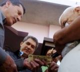 TYR: al servicio del narco. Hunden al exgobernador documentales y testimonios