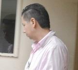Sustituyen a controversial coordinador de la PGJE