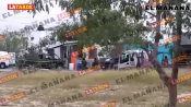 Roja madrugada deja 2 abatidos en Jarachina Sur