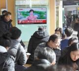 'Estados Unidos, ya está al alcance de Norcorea'